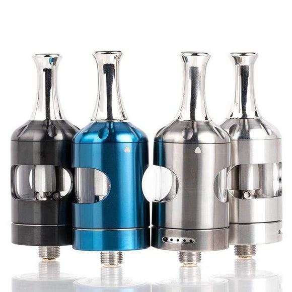 Aspire Nautilus 2s Tank | Free UK Delivery | Lincolnshire Vapours