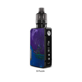 Voopoo Drag 2 PnP Refresh Edition Kit | Free UK Delivery | Lincolnshire Vapours