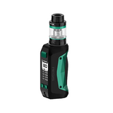 Geekvape Aegis Mini 80W Kit | Free UK Delivery | Lincolnshire Vapours
