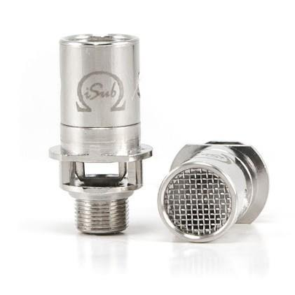 Innokin iSub Replacement Coil - Lincolnshire Vapours