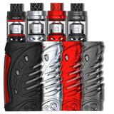 Smok A-Priv 225W Kit (With 2 x 18650's Batteries) - Lincolnshire Vapours