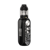OBS Cube Kit Resin Edition - Lincolnshire Vapours