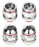 Uwell Valyrian 2 Replacement Coils - Lincolnshire Vapours