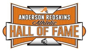 Anderson High School Athletic Hall of Fame Induction Dinner