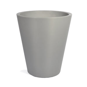 Large Plastic Planter, Commercial Planter