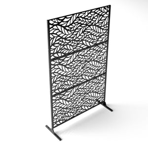 Veradek Metallic Screen Set - Flowleaf