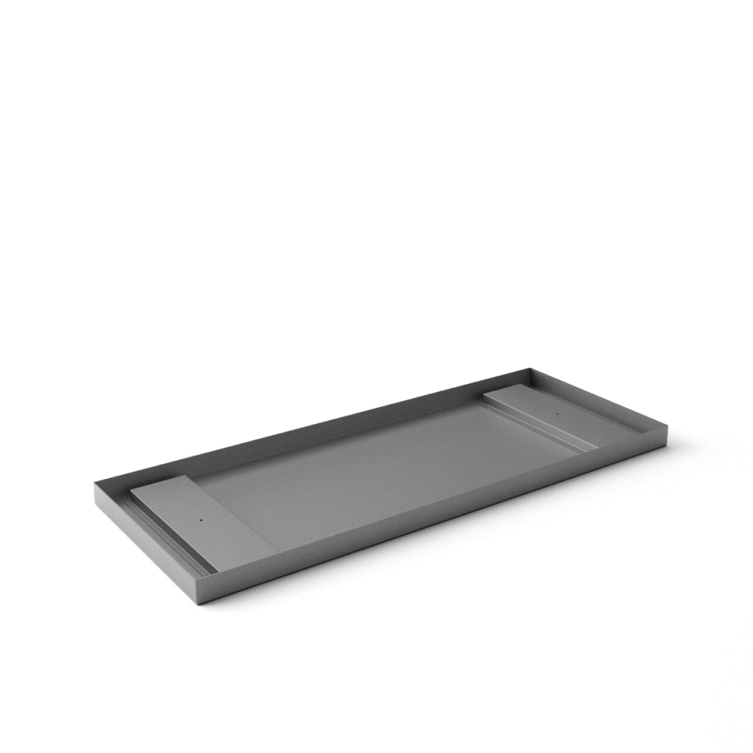 Long Box Tray