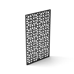 Veradek Metallic Screen Panel - Parilla