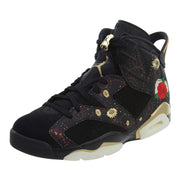 "Air Jordan 6 Retro Cny ""chinese New Year""  Mens Style :AA2492"