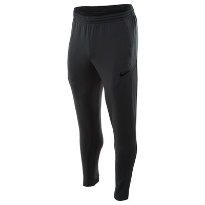 "Nike Therma Flex Showtime 30"" Basketball Pants Mens Style : 856442"