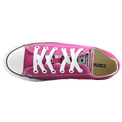 Converse Chuck Taylor Ox Unisex Style : 149519f