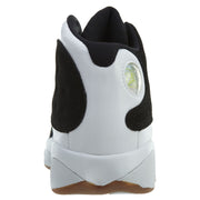 Nike Jordan 13 Retro GP Girls Sneakers Boys / Girls Style :439669