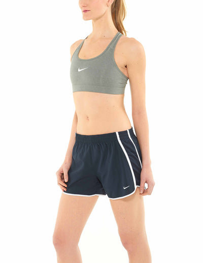 Nike Pro Victory Compression Sports Bra Women's Style # 375833