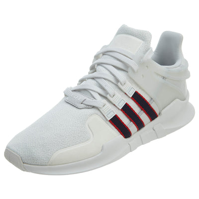 Adidas EQT Support Adv  Mens Style :BB6778