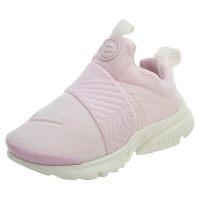 Nike Presto Extreme SE Arctic Pink Shoes Boys / Girls Style :AA3515