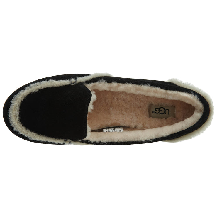 Ugg Hailey Womens Style : 1020029