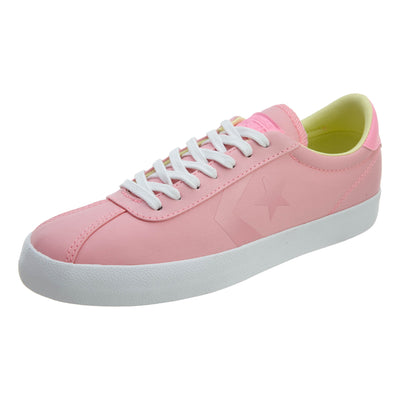 Converse Breakpoint Ox Womens Style : 555920c