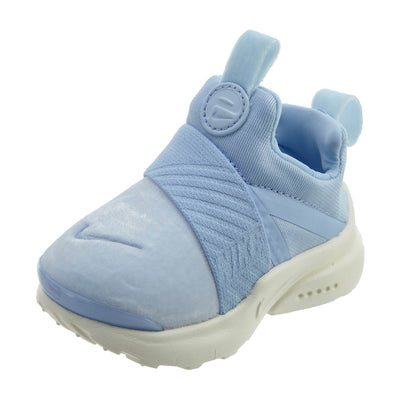 Nike Presto Extreme SE Royal Tint Blue Boys / Girls Style :AA3514