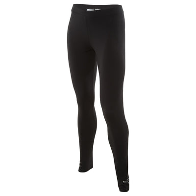 Adidas Equipment Leggings Womens Style : Cd6873