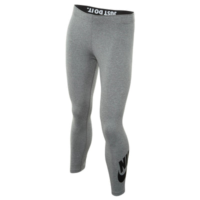 Nike Leg-a-see Crop Leggings Womens Style : Ah2004