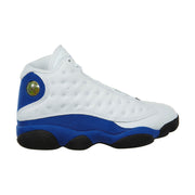 "Air Jordan 13 Retro ""hyper Royal"" - white Mens Style :414571"