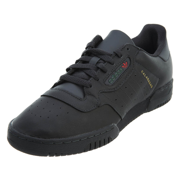 Adidas Yeezy Powerphase  Mens Style :CG6420