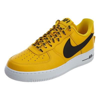 Nike Air Force 1 'Statement Game'  Mens Style :823511