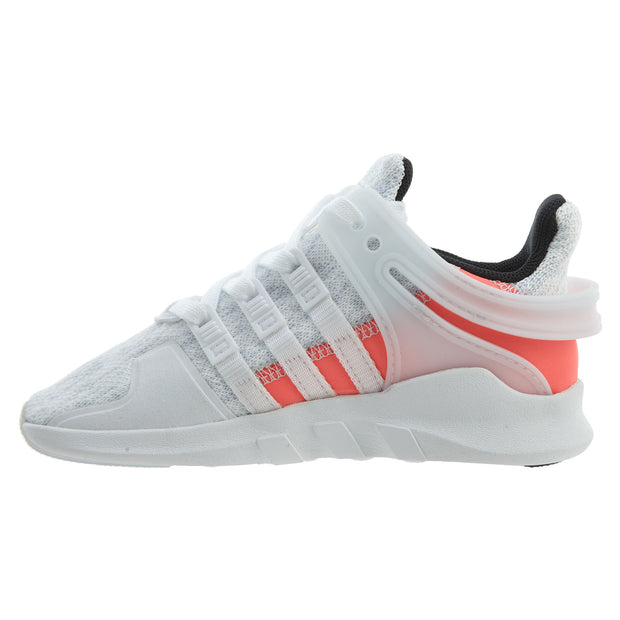 Adidas Eqt Support Adv  Boys / Girls Style :BB0548