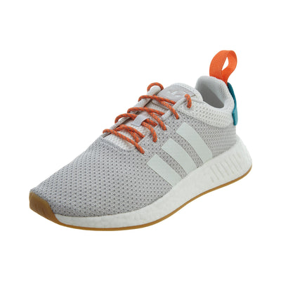Adidas Originals nmd_r2 Summer Crystal  Mens Style :CQ3080