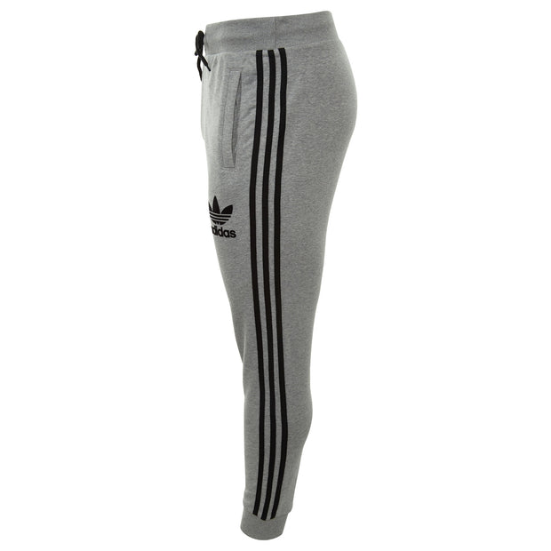 Adidas 3 Striped Pant Mens Style : Br2159