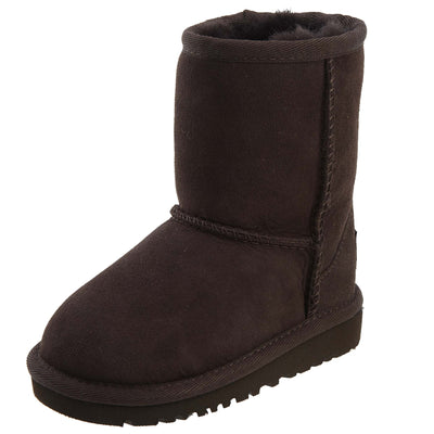 Ugg Classic Toddlers Style : 5251t