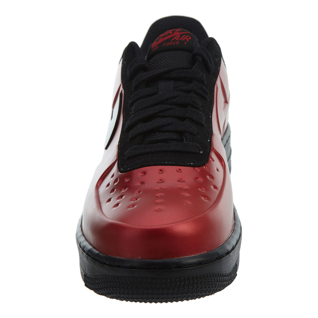 Nike Af1 Foamposite Pro Cup  Mens Style :AJ3664