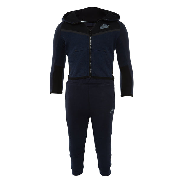 Nike Tech Fleece Two-piece Crib Style : 66c842