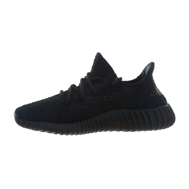"Adidas Yeezy Boost 350 V2 ""HyperSpace"" Mens Style :BY9611"