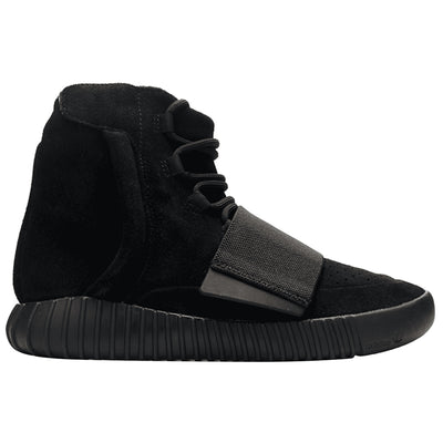 Yeezy Boost 750  Mens Style :BB1839
