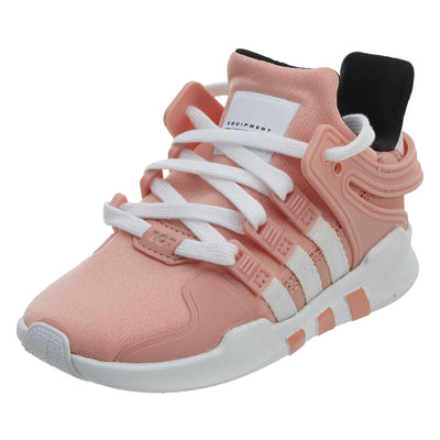 Adidas Eqt Support Adv  Boys / Girls Style :B42026