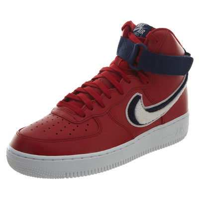 Nike Air Force 1 High '07 Lv8  Mens Style :806403
