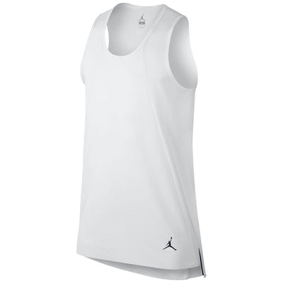 Jordan 23 Lux Extended Tank Mens Style : 749996