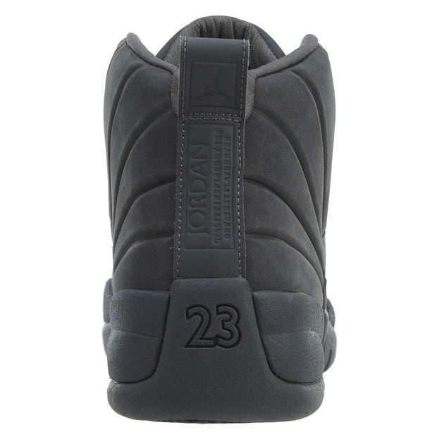 "Air Jordan 12 Retro ""Psny""  Mens Style :130690"