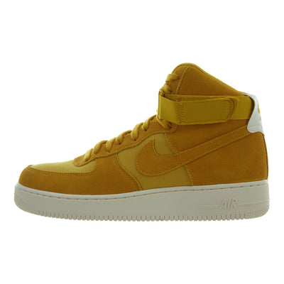 Nike Air Force 1 High  Mens Style :AQ8649