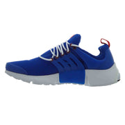 Nike Air Presto Essential racer blue Mens Style :848187