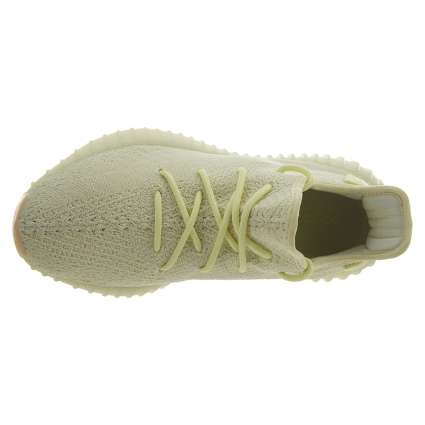 "Adidas Yeezy Boost 350 V2 ""butter"" Adidas  Mens Style :F36980"