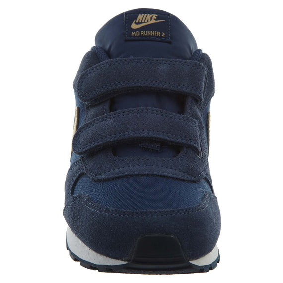 Nike Md Runner 2 (Psv) Little Kids Style : 807320