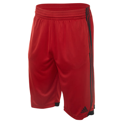 Adidas 3g Speed Short Mens Style : Cz1300