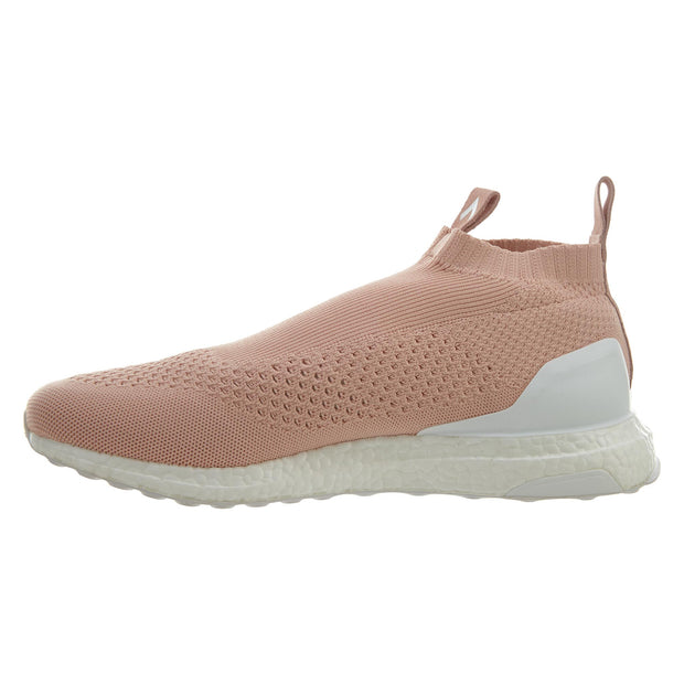 Adidas Ace 16 + Kith Ultraboost Mens Style : Cm7890