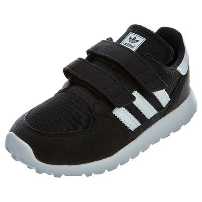 Adidas Forest Grove  Boys / Girls Style :B37749