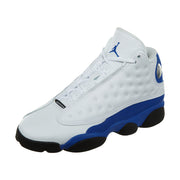 "Air Jordan 13 Retro Bg ""hyper Royal""  Boys / Girls Style :884129"