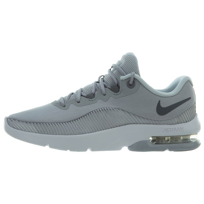 Nike Air Max Advantage 2 Running Shoes  Womens Style :AA7407