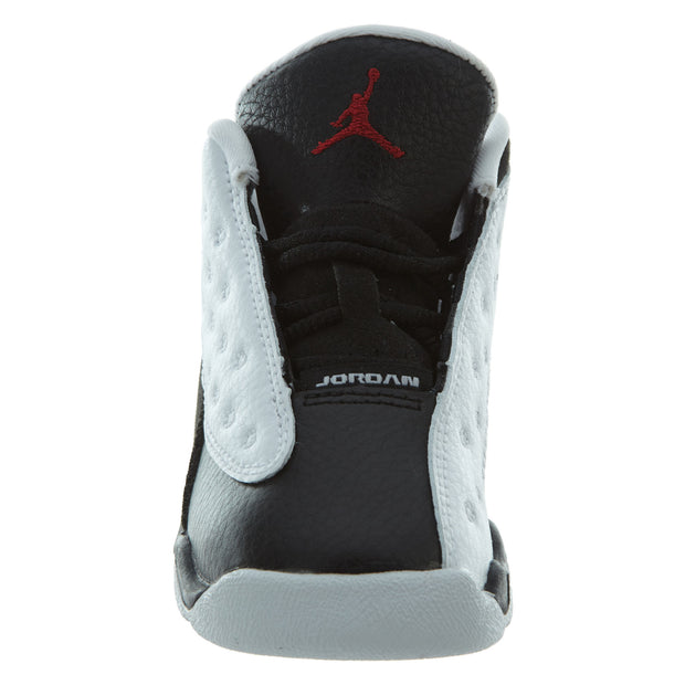 "Jordan 13 Retro Bt ""he Got Game"" - white Boys / Girls Style :414581"
