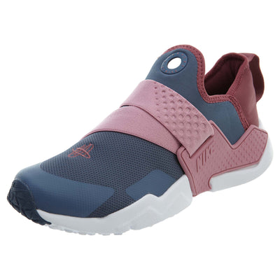 Nike Huarache Extreme Diffused Blue Pink Boys / Girls Style :AQ0575